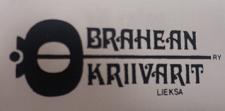Brahean Kriivari logo