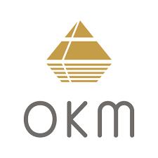 Kumppani OKM
