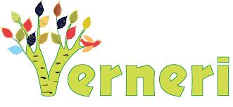 Verneri Logo